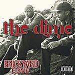 Dime Brickyard Cove