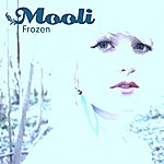 Mooli Frozen - Single