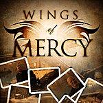 David Evans Wings Of Mercy