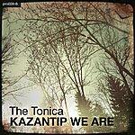 Tonica Kazantip We Are