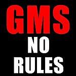 GMS No Rules