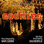 Dave Grusin The Goonies - Theme From The Motion Picture (Feat. Dan Redfeld) - Single