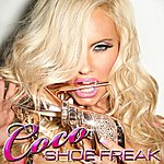 Coco Shoe Freak Kenny Dope Tv Mental - Single