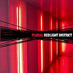 Plural Red Light District