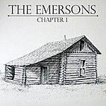 The Emersons Chapter 1