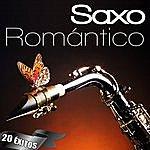 Intro Saxo Romantico Musica Instrumental Y Relajante