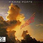 Pierre Porte Emergence