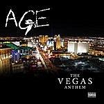Age The Vegas Anthem