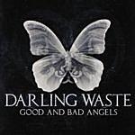 Darling Waste Good And Bad Angels