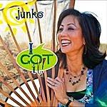 Junko I Got It!