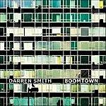 Darren Smith Boomtown