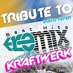 Tribute Tribute To Kraftwerk: Best Hits