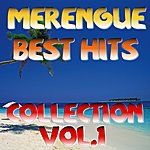 Latin Merengue Best Hits Collection, Vol. 1