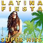 Latin Fiesta Latina Best Hits Compilation, Vol. 1