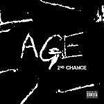 Age 2nd Chance