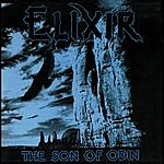 Elixir The Son Of Odin (25th Anniversary Edition)