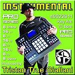 Instrumental Instrumental (S0022011 Am 73 Bpm) - Single