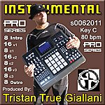 Instrumental Instrumental (S0062011 C 80 Bpm) - Single