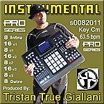 Instrumental Instrumental (S0082011 CM 63.5 Bpm) - Single