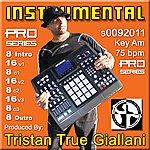 Instrumental Instrumental (S0092011 Am 75 Bpm) - Single