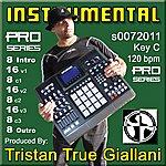 Instrumental Instrumental (S0072011 C 120 Bpm) - Single