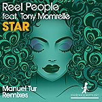 Reel People Star
