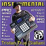 Instrumental Instrumental (S0102011 C 70 Bpm) - Single