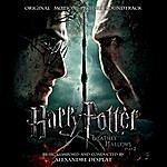 Alexandre Desplat Harry Potter - The Deathly Hallows Part II