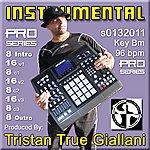 Instrumental Instrumental (S0132011 Bm 96 Bpm) - Single
