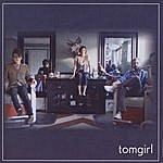 Tomgirl Tomgirl - Ep