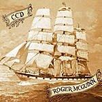Roger McGuinn CCD