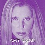 Amy Ward Amy Ward