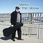 Roger Zuraw Above The Abyss