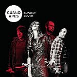 Guano Apes Sunday Lover