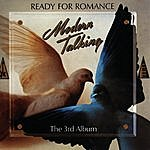 Modern Talking Ready For Romance