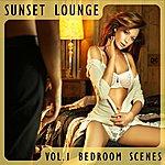 Scilla & Cariddi Sunset Lounge, Vol. 1 Bedroom Scenes