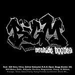 Big Herm Prelude Bootleg
