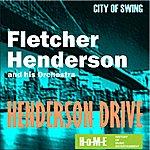 Fletcher Henderson Henderson Drive
