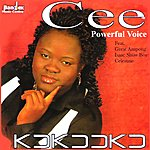 Cee Kokooko - Ep