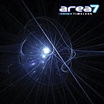 Area-7 Timeless