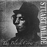 Stuart Wilde The Black Crow
