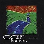 River Bend Car Tunes