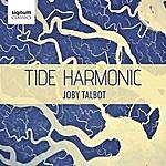 Joby Talbot Tide Harmonic