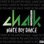 Chalk White Boy Dance