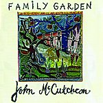 John McCutcheon Family Garden