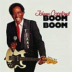 Johnny Copeland Boom, Boom