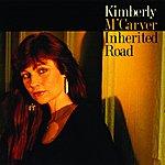 Kimberly M'Carver Inherited Road