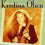 Kristina Olsen Love, Kristina