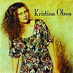 Kristina Olsen Kristina Olsen