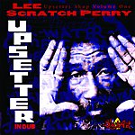 Lee 'Scratch' Perry The Upsetter Shop, V. 1: Upsetter In Dub